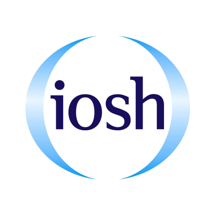 IOSH Training at Providence Training, Neyland, Pembrokeshire