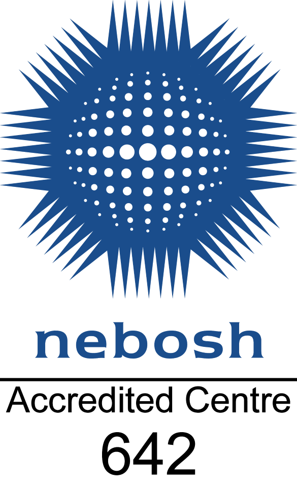 NEBOSH Training at Providence Training, Neyland, Pembrokeshire