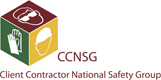 CCNSG PassportTraining at Providence Training, Neyland, Pembrokeshire